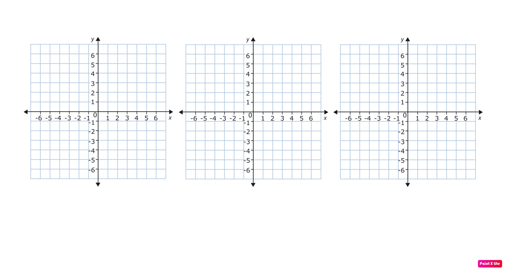 Planos+cartesianos.jpg