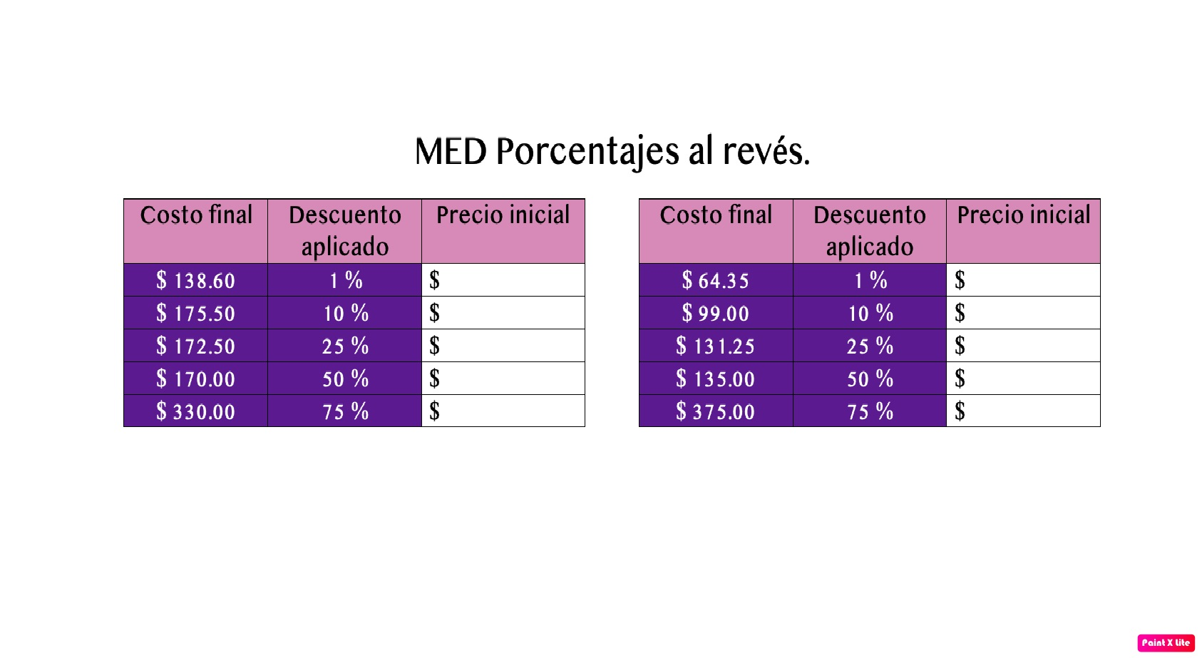 Porcentajes+al+reve%CC%81s.jpg