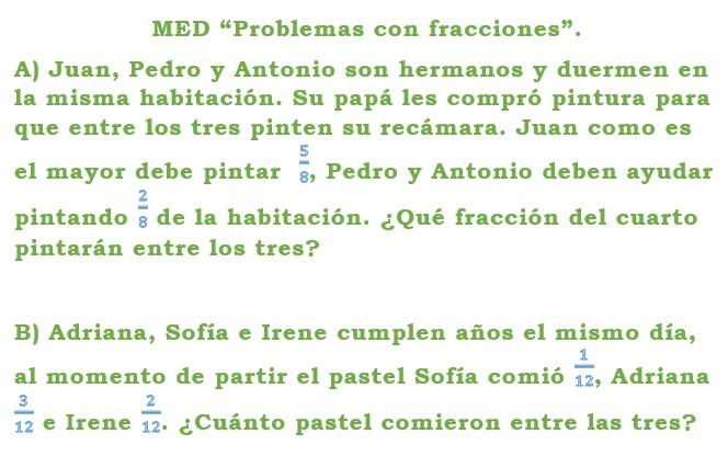 Problemas+con+fracciones.jpg