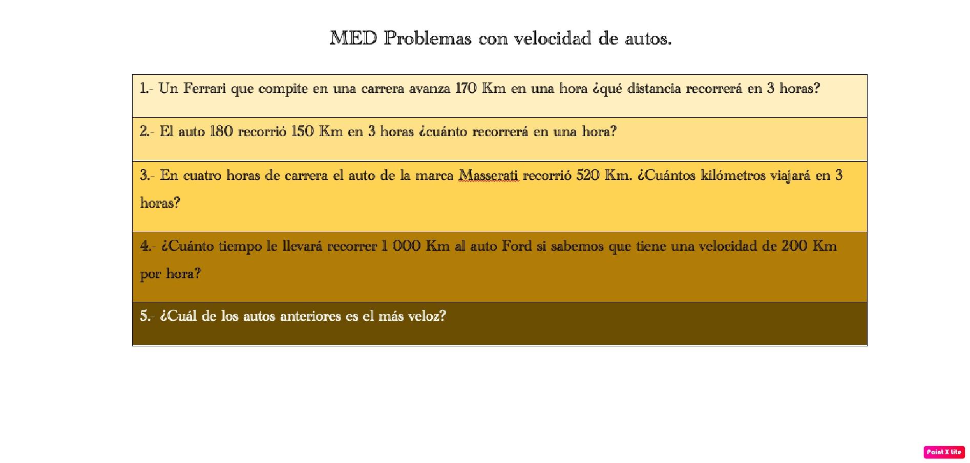 Problemas+con+velocidad+de+autos.jpg