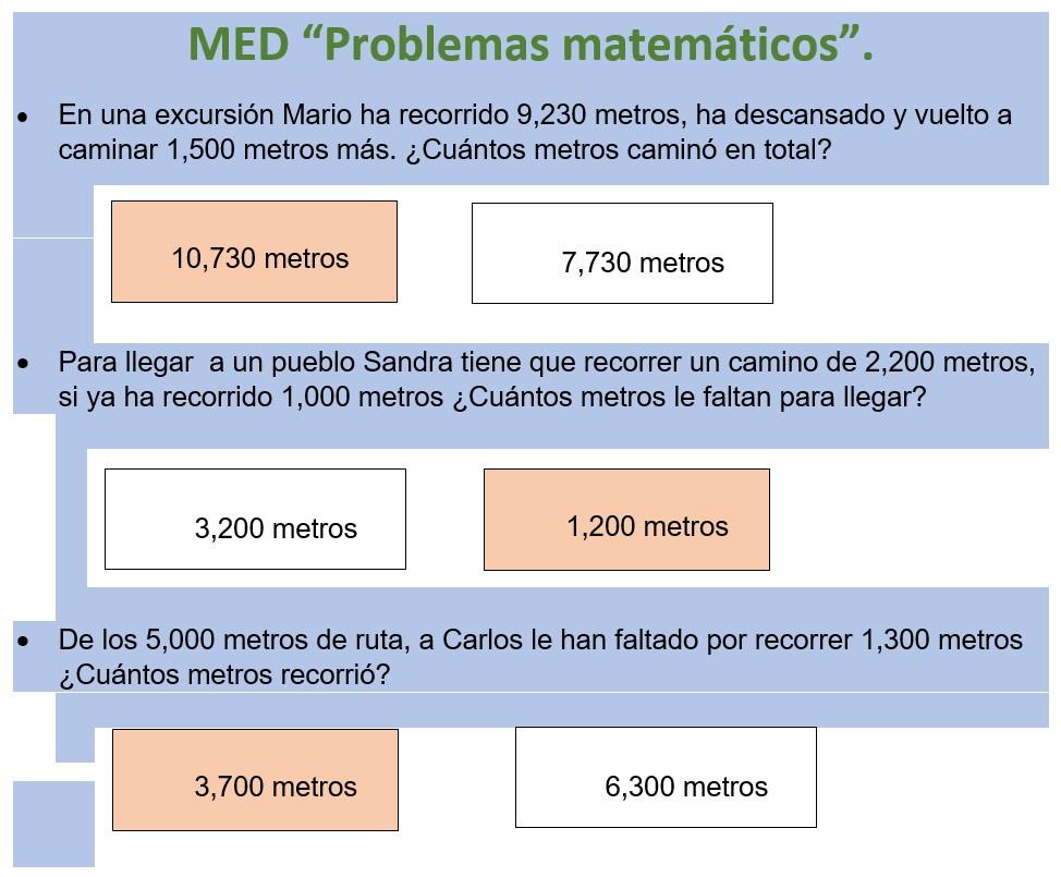 Problemas+matem%C3%A1ticos.jpg