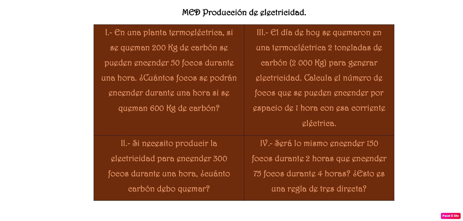 Produccio%CC%81n+de+electricidad.jpg