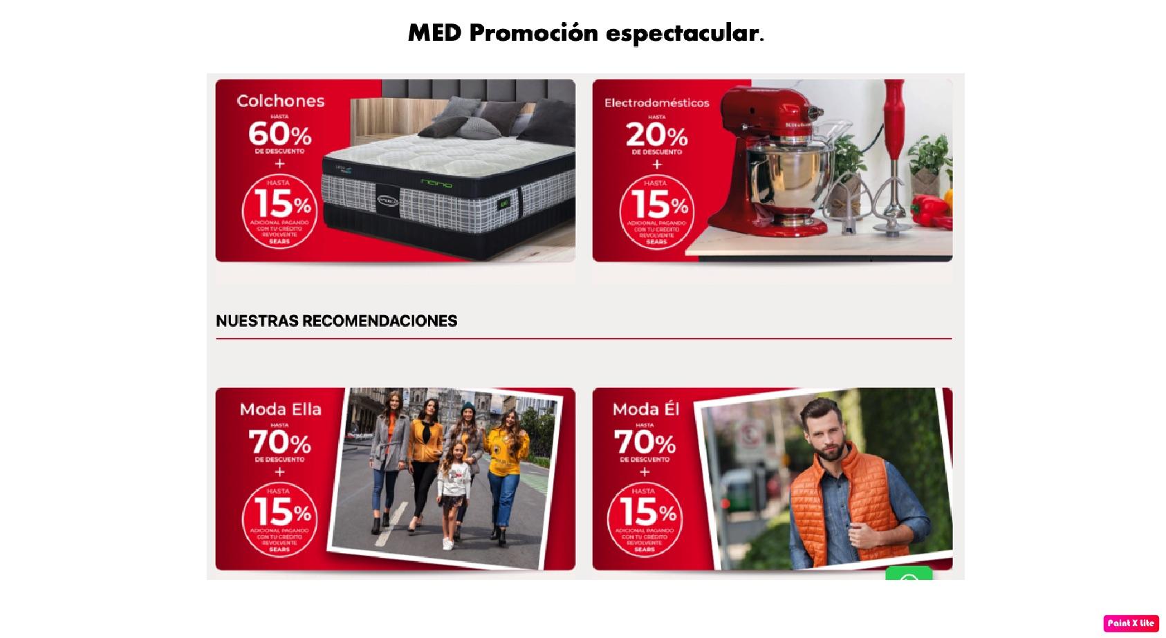 Promocio%CC%81n+espectacular.jpg