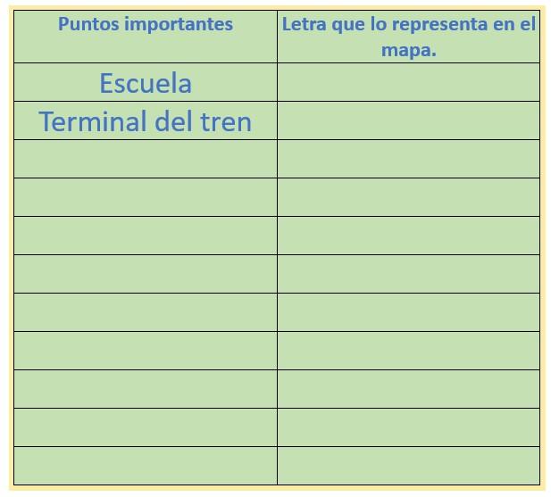 Puntos+importantes+1.jpg