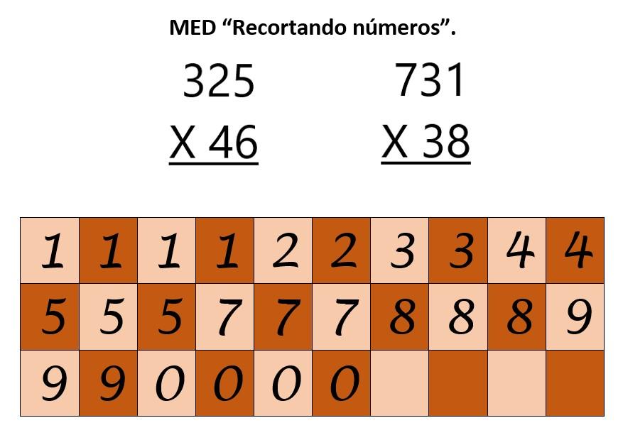Recortando+n%C3%BAmeros.jpg