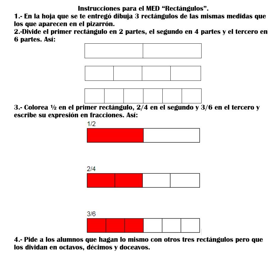 Rect%C3%A1ngulos+4o.jpg