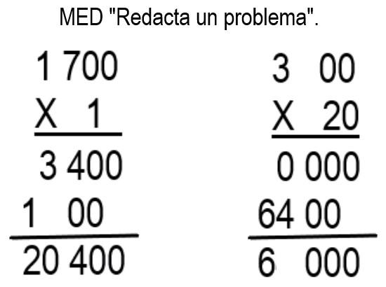 Redacta+un+problema.jpg