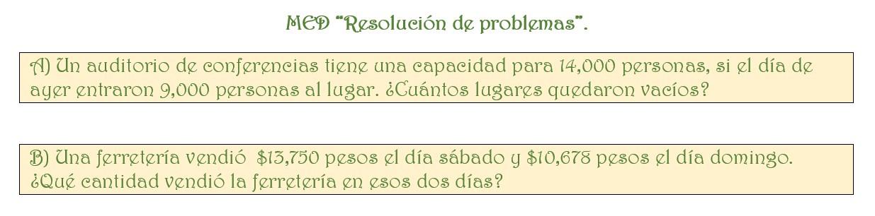 Resoluci%C3%B3n+de+problemas.jpg