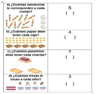 Resuelve+y+elige.jpg