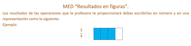 Resultados+en+figuras.jpg