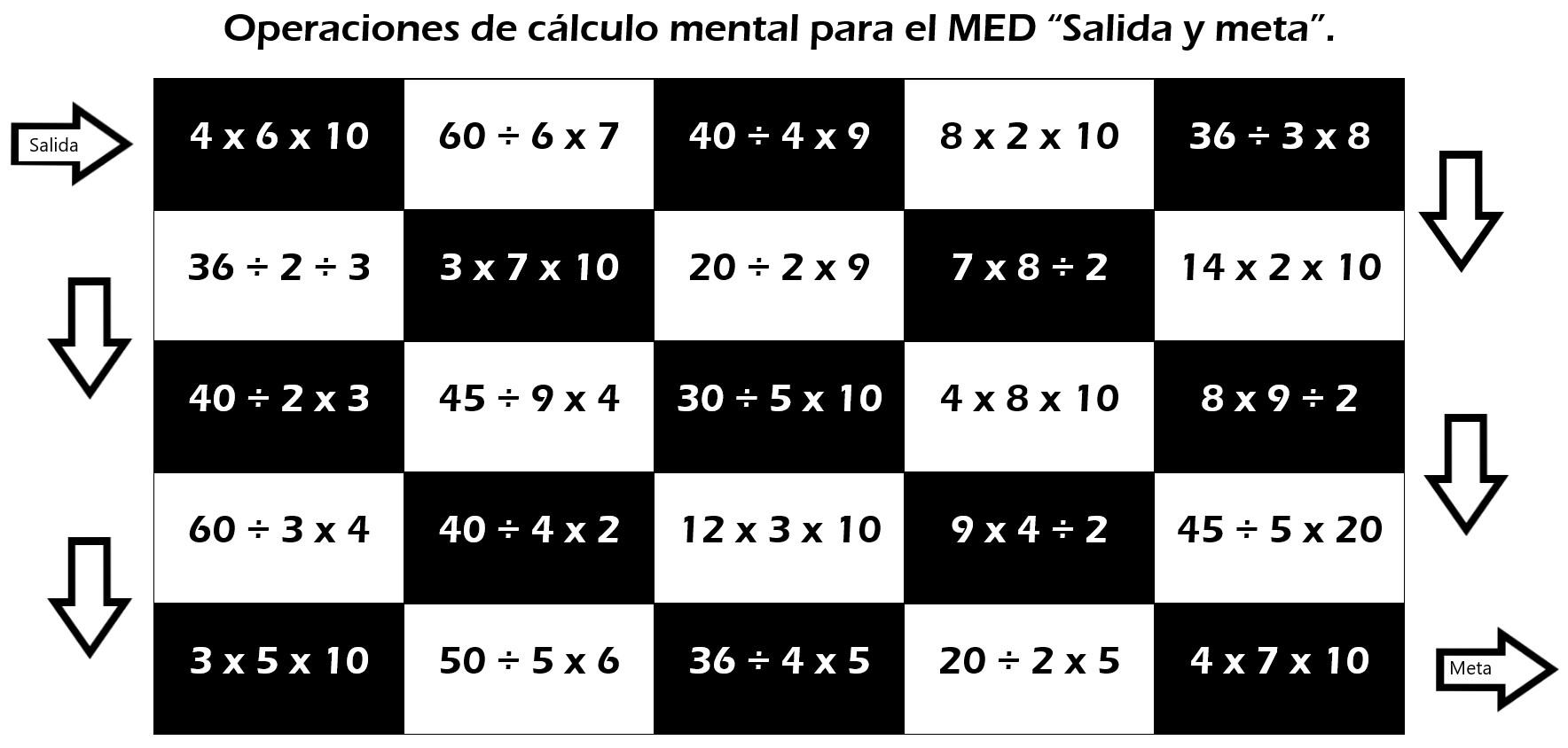 Salida+y+meta+1.jpg