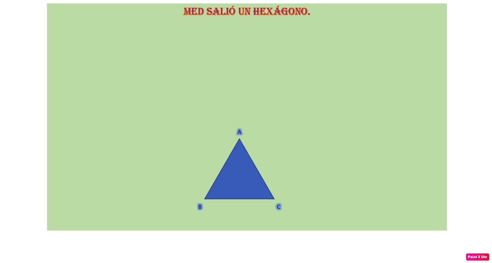 Salio%CC%81+un+hexa%CC%81gono.jpg