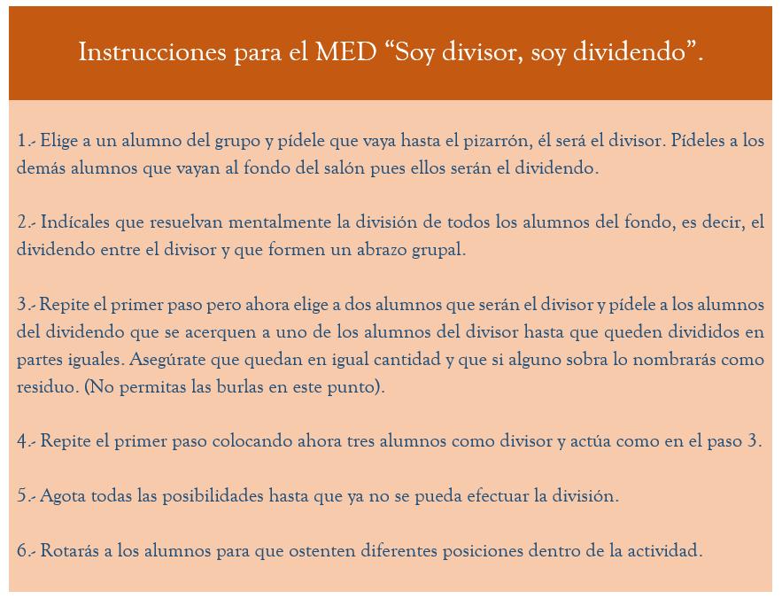 Soy+divisor+soy+dividendo+2.png