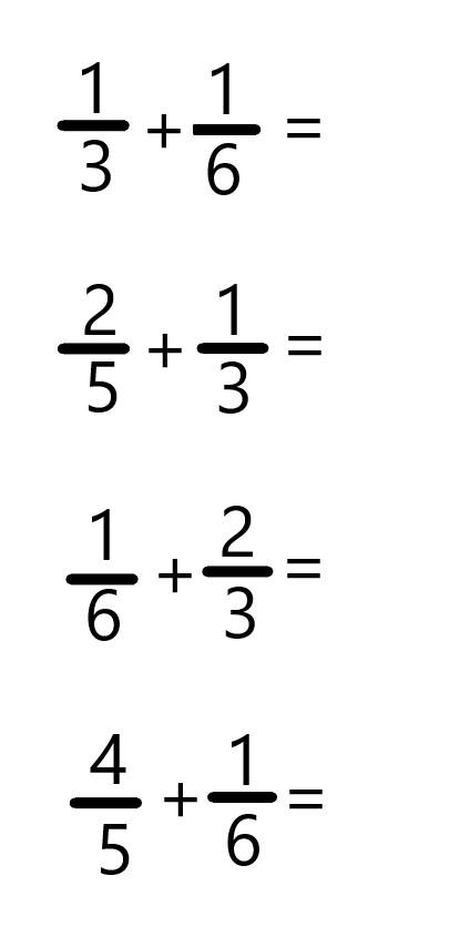 Suma+de+fracciones+con+ayuda+de+rect%C3%A1ngulos+1.jpg