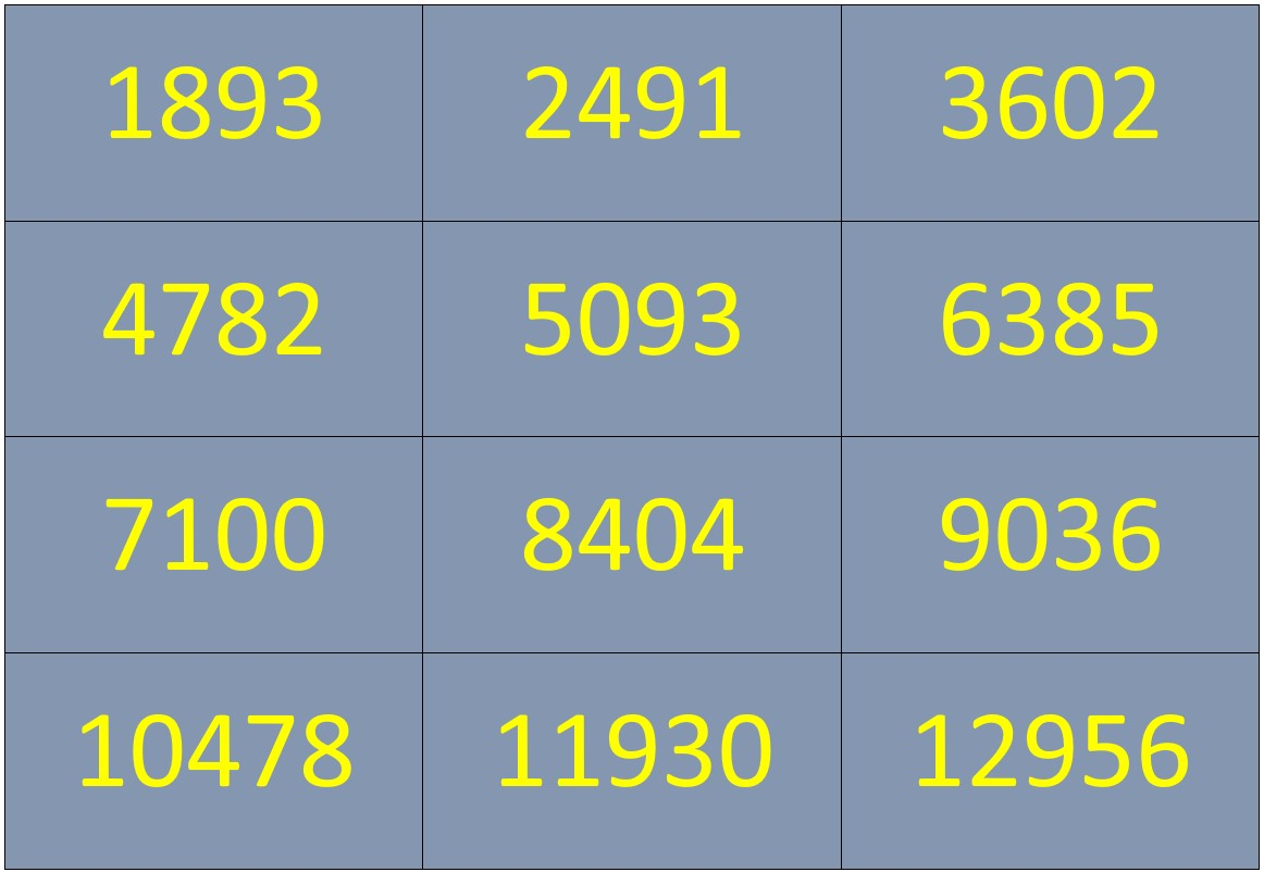 Sumas+parciales.jpg