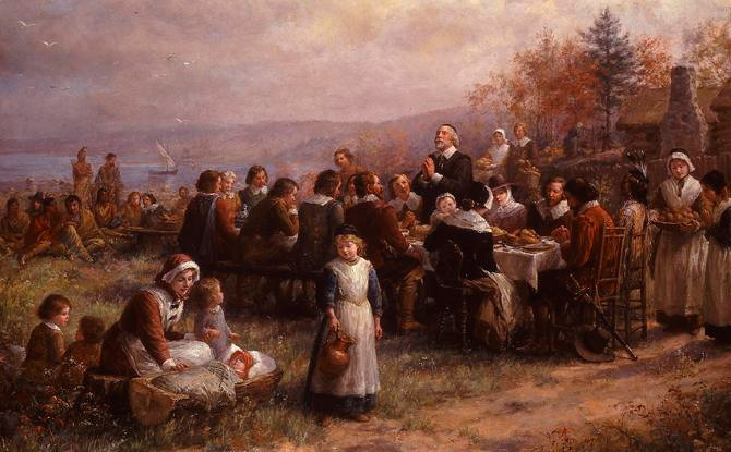 The-First-Thanksgiving-at-Plymouth.jpg