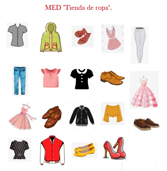 Tienda+de+ropa.jpg