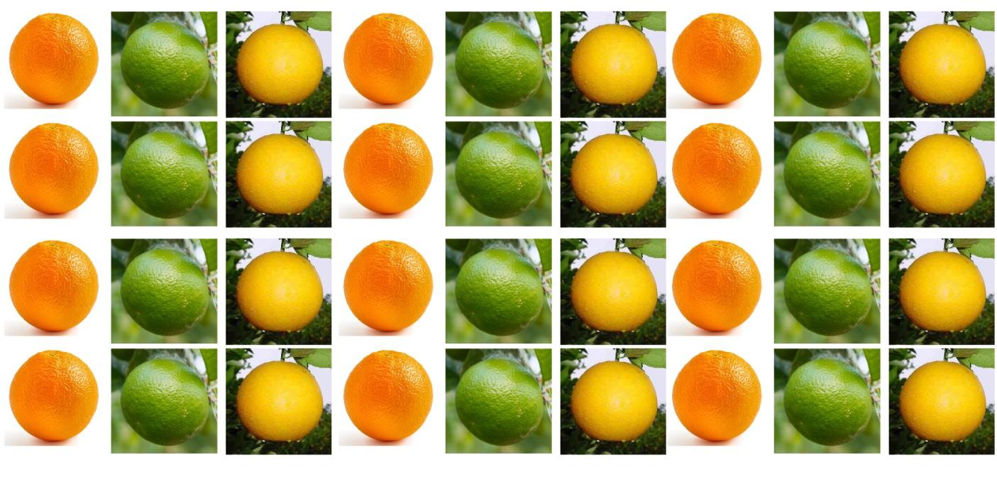 Tres+naranjas.jpg