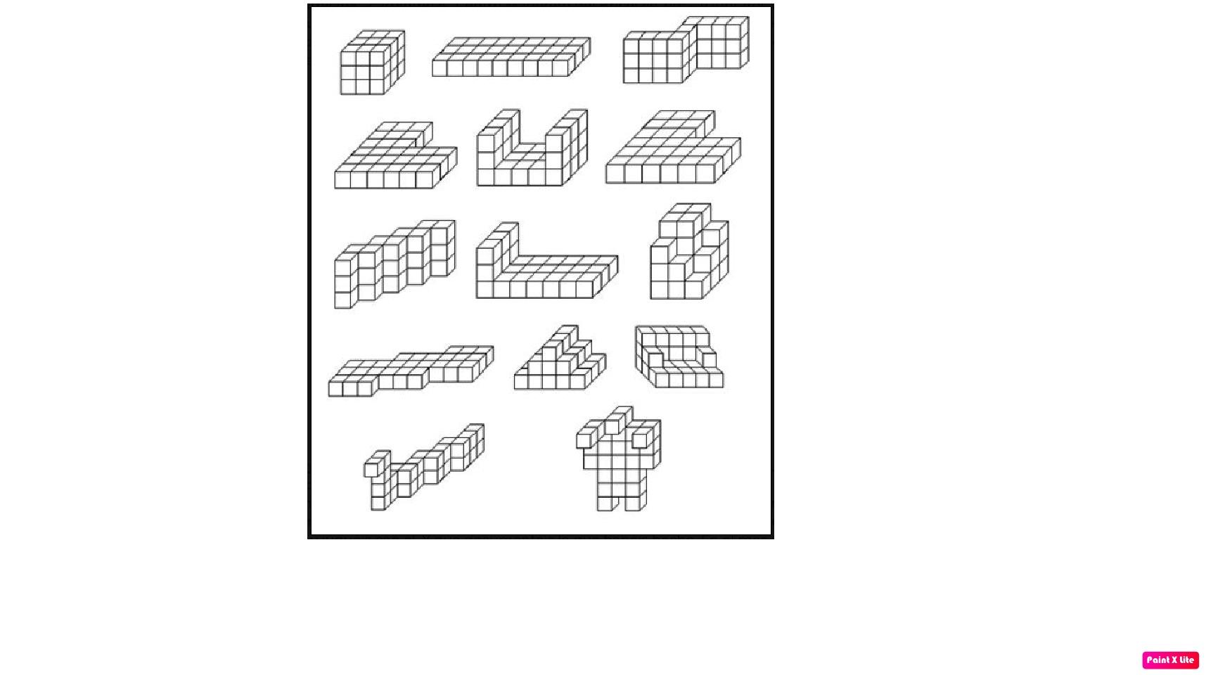 Un+monto%CC%81n+de+cubos.jpg