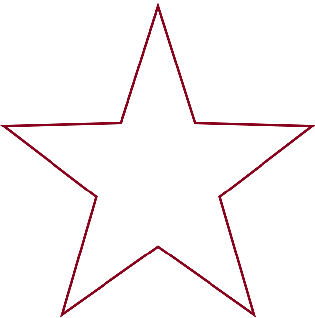 Una+estrella+de+cinco+picos.png