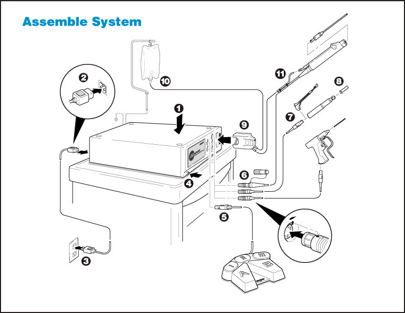 assemblesystem.jpg