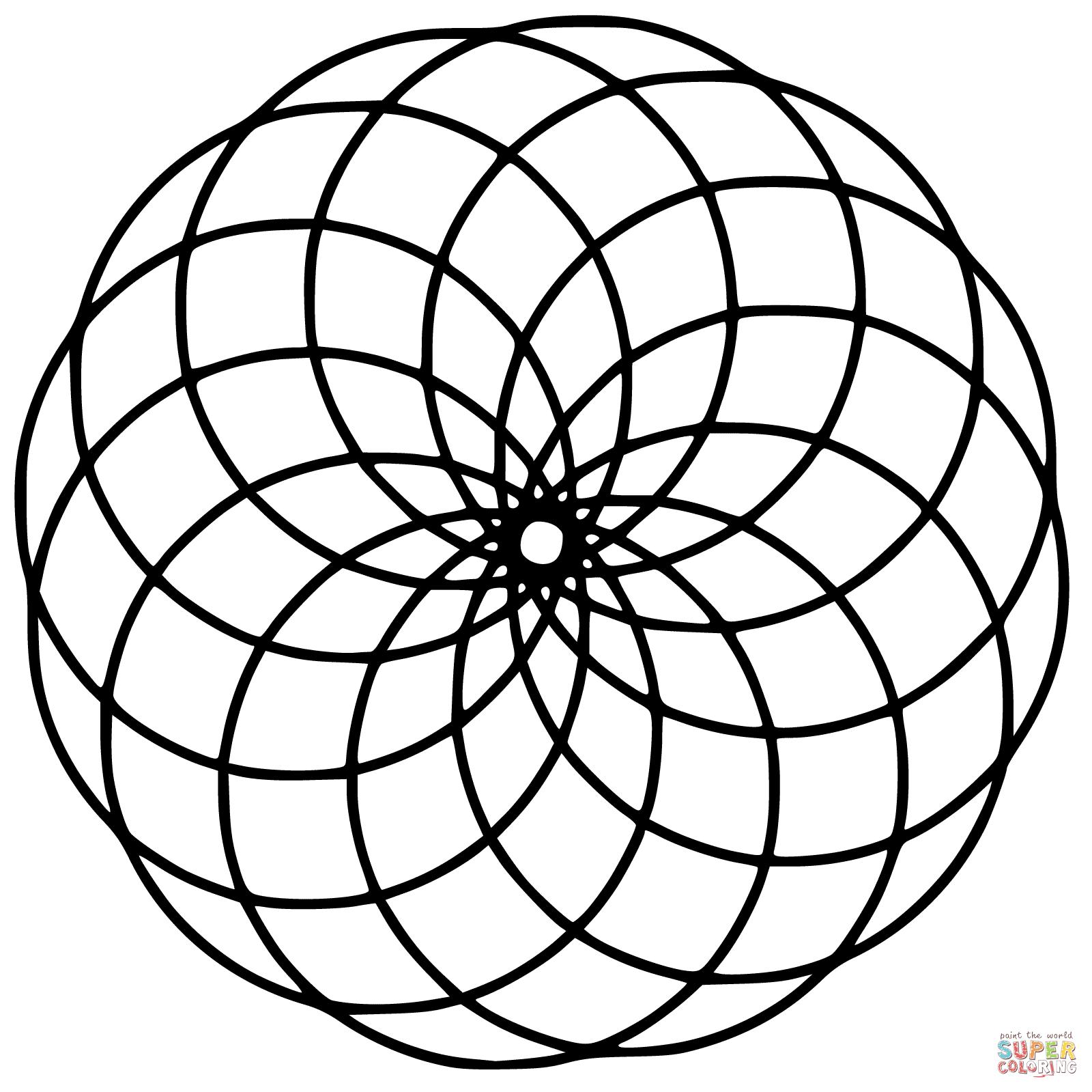 circle-mandala-5-coloring-pages.png