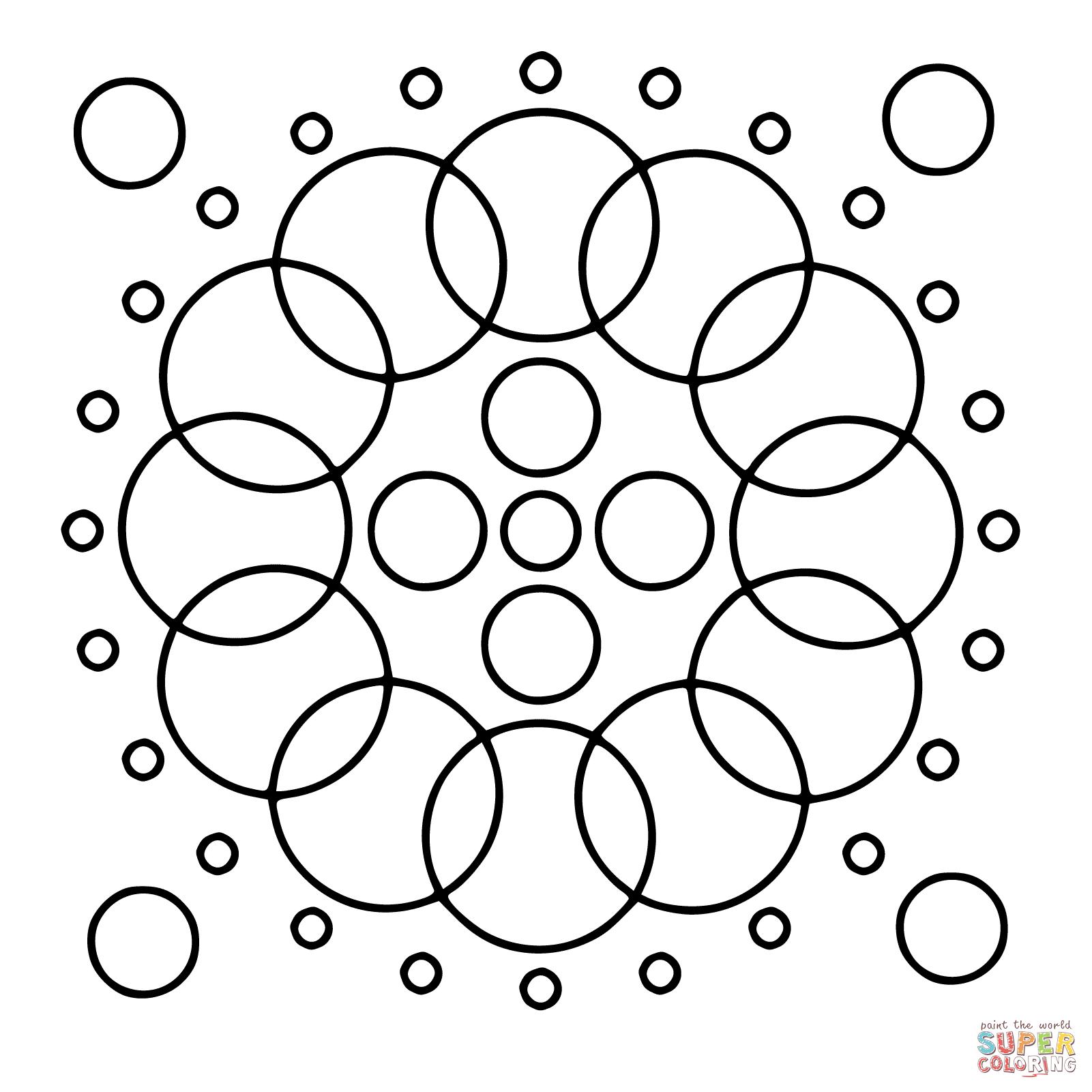 circle-mandala-coloring-pages.png