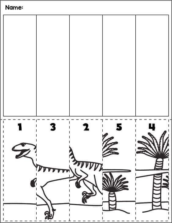 dinosaurio.jpg