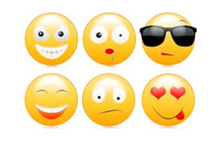 emoticones.jpg