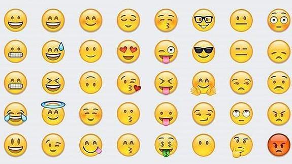 emoticones2.jpg