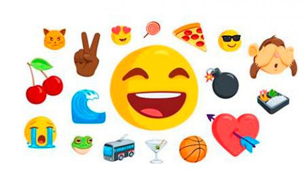 emoticones3.jpg