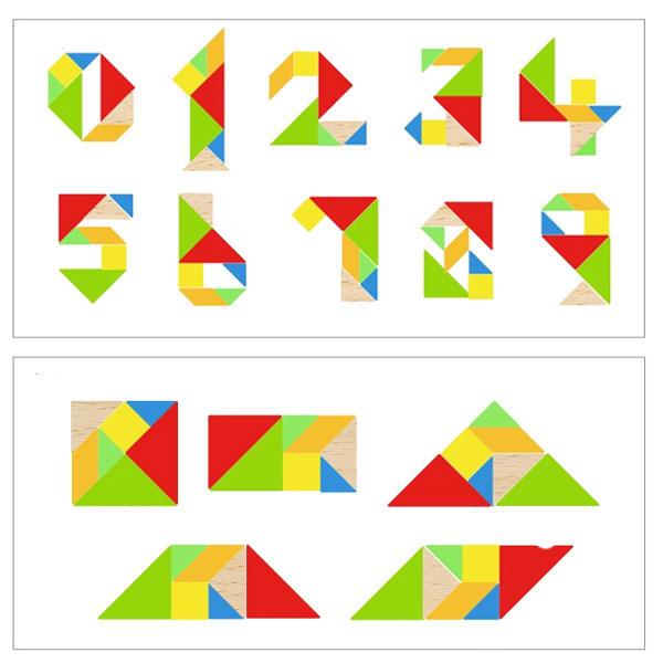 figuras-con-tangram.jpg