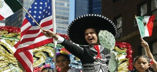 mexicanos+en+eeuu.jpg