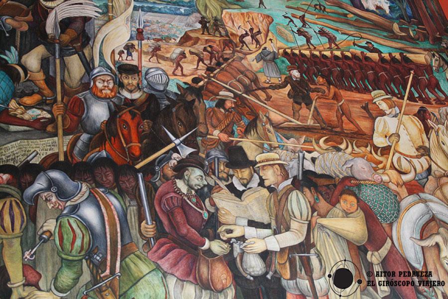 murales_rivera_palacio_nacional.jpg