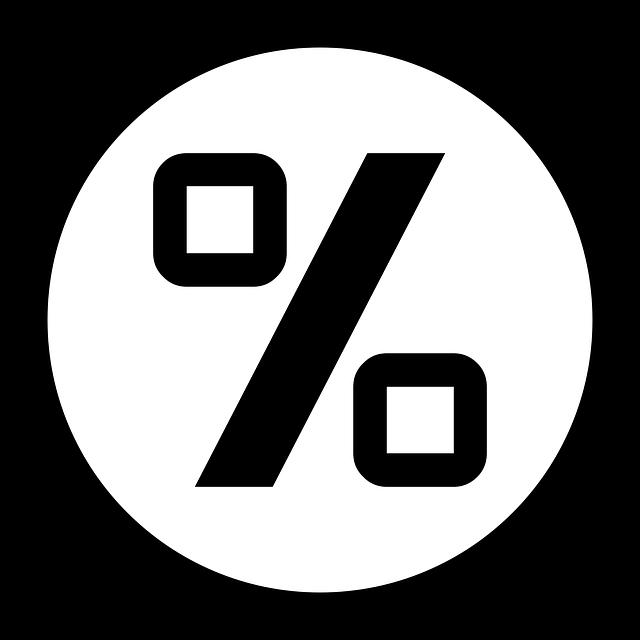 porcentaje.png