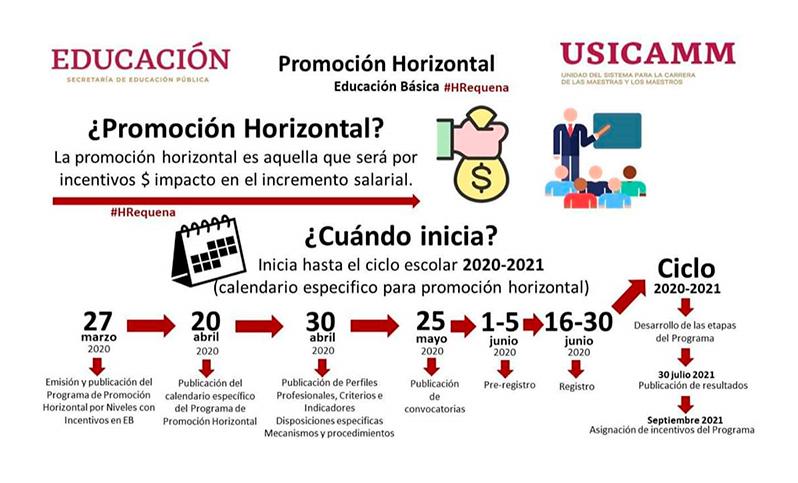 promocion-horizontal.jpg