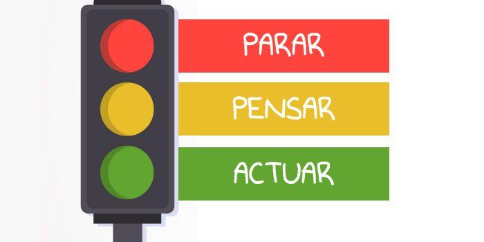 semaforo.jpg