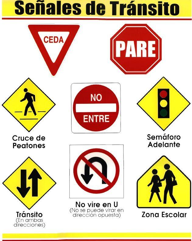 senales-seguridad-1.jpg