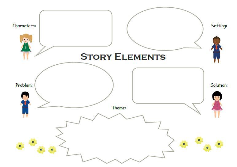story+elements.jpg