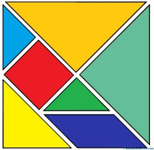 tangram-para-imprimir-2.jpg