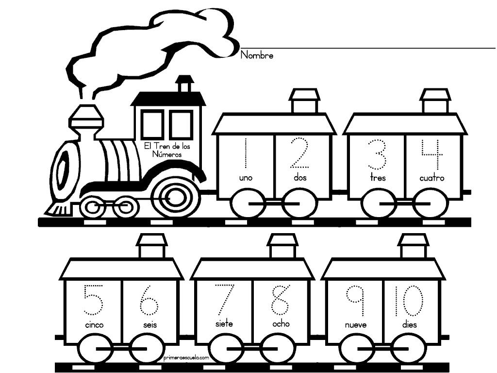 tren-1-a-10.jpg